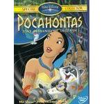 Pocahontas (Special Collection) [DVD]